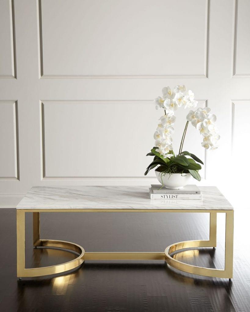 04-marquis-marmol-mesa-cafe-dorado