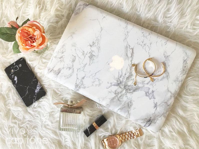 marmol-macbook