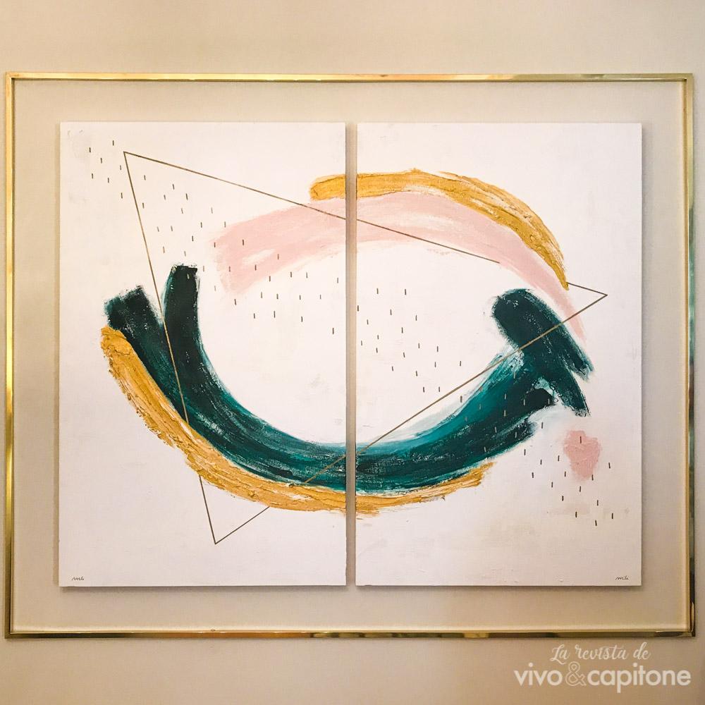 Casa-decor-Cuadro-abstracto