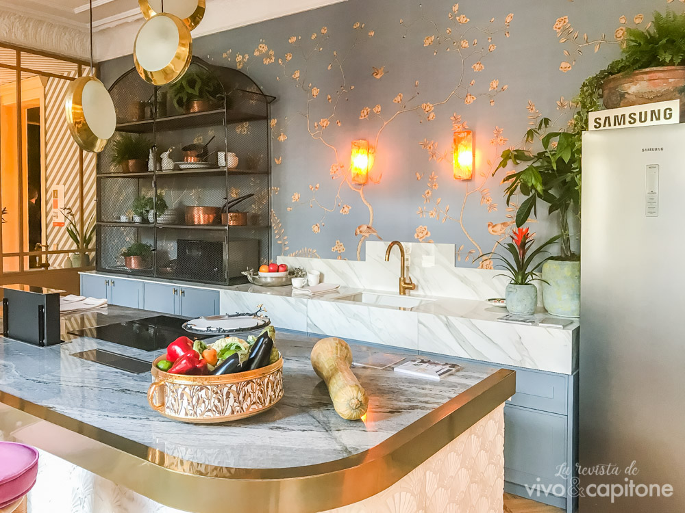 Casa-Decor-Trendy-kitchen