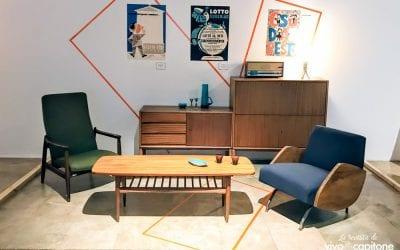 Exposición de diseño industrial: Bruselas en Praga y Picasso en Varsovia