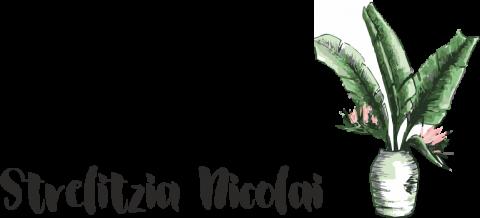 plantas-de-moda-strelitzia-nicolai