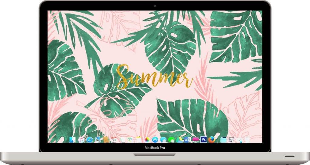 Descarga gratis fondo de pantalla vacaciones