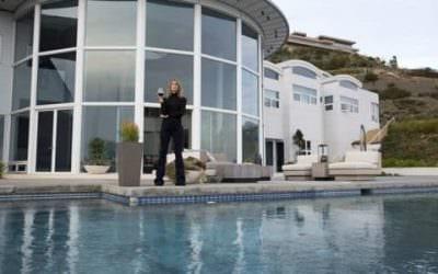 ¿Cuánto valen las casas de Big Little Lies?