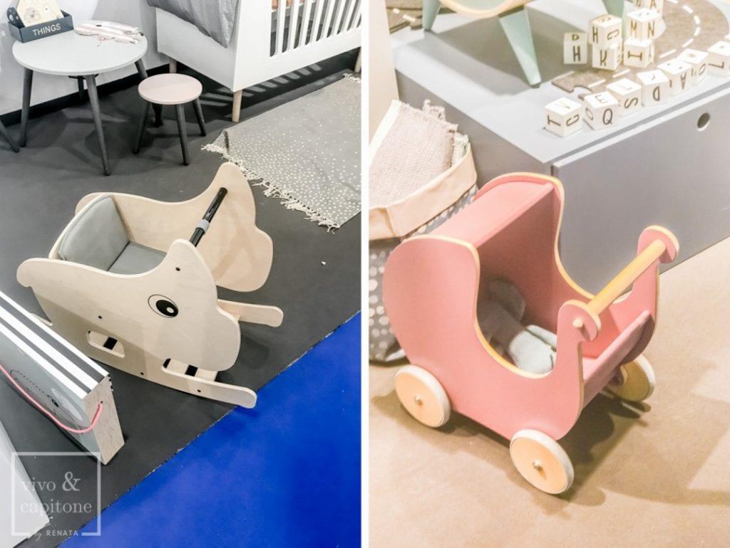 Maison et Objet for Kids
