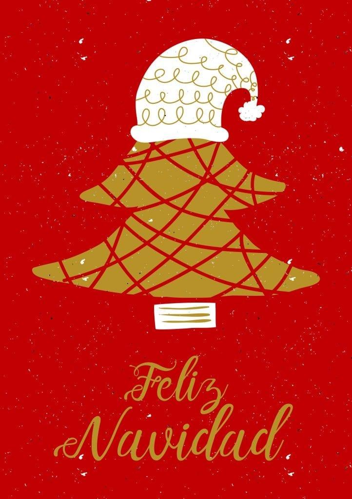 Christmas para descargar gratis