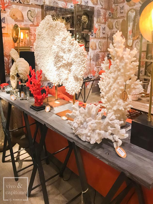 Feria Maison et Objet Paris