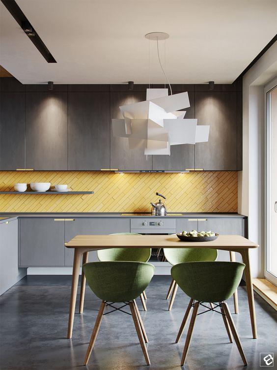 Reformas y diseño de interiores en Madrid – vivo & capitone